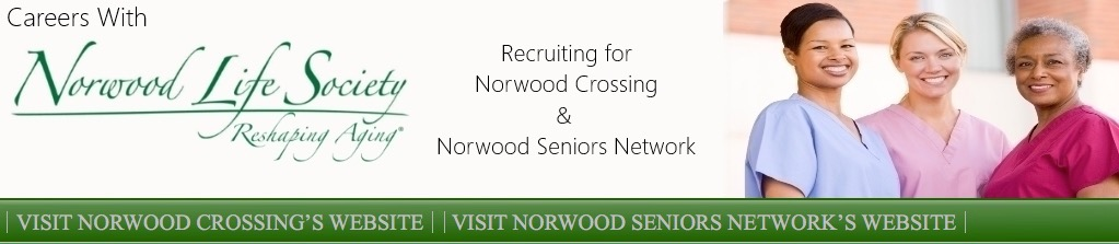 Norwood Crossing